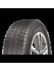 Anvelopa IARNA 155/65R13 AUSTONE SP902 73 T