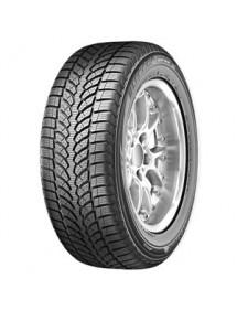 Anvelopa IARNA 235/55R18 Bridgestone LM80 100 H