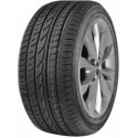 Anvelopa IARNA 165/70R13 79T ROYAL WINTER MS ROYAL BLACK