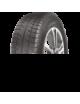 Anvelopa IARNA AUSTONE SP902 215/70R15C 109/107R