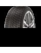 Anvelopa IARNA AUSTONE SP901 235/70R16 106 T
