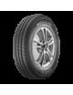 Anvelopa VARA AUSTONE ASR71 205/70R15C 106 R