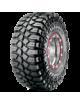 Anvelopa VARA MAXXIS CREEPY CRAWLER M8090 35/12.516 112 K