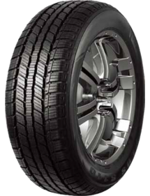 Anvelopa IARNA 145/80R13 TRACMAX ICE-PLUS S110 75 T
