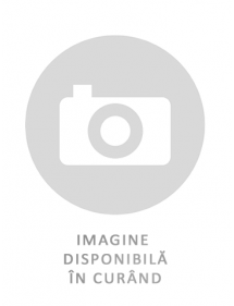 Anvelopa IARNA 165/70R13 79T WINTERSAFE MS 3PMSF NORDEXX
