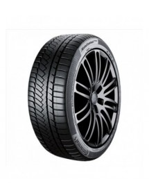 Anvelopa IARNA CONTINENTAL ContiWinterContact TS 850P 255/60R18 112H
