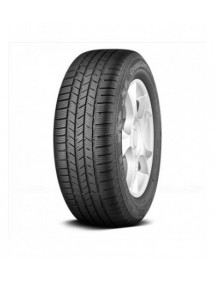 Anvelopa IARNA CONTINENTAL ContiCrossContact Winter 235/60R17 102H