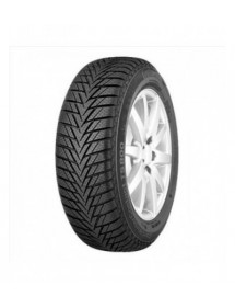 Anvelopa IARNA CONTINENTAL ContiWinterContact TS800 175/55R15 77T