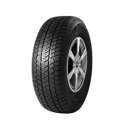 Anvelopa IARNA MICHELIN LATITUDE ALPIN 225/70R16 103 T