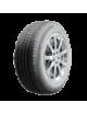 Anvelopa VARA TIGAR SUV SUMMER 255/60R18 112 W