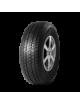 Anvelopa IARNA MICHELIN LATITUDE ALPIN 235/60R16 100 T