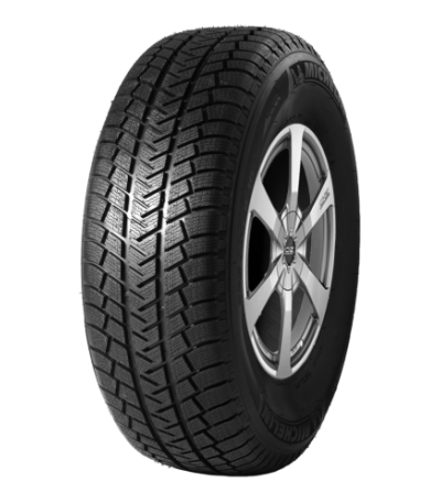 Anvelopa IARNA MICHELIN LATITUDE ALPIN 235/70R16 106 T