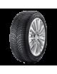 Anvelopa ALL SEASON MICHELIN CROSSCLIMATE SUV 235/60R18 107 W