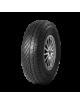 Anvelopa VARA MICHELIN LATITUDE CROSS 235/60R16 104 H