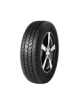 Anvelopa IARNA MICHELIN AGILIS 51 SNOW-ICE 215/60R16C 103/101 T