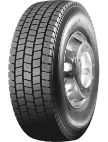Anvelopa ALL SEASON SAVA ORJAK O4 215/75R17.5 126/124M