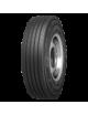 Anvelopa ALL SEASON 235/75R17.5 CORDIANT FR-1 132/130 M