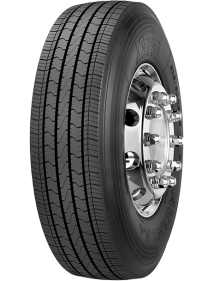 Anvelopa ALL SEASON 315/80R22.5 SAVA AVANT A4 PLUS 156/154 L