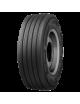 Anvelopa ALL SEASON CORDIANT FL-1 295/60R22.5 150/147 L