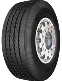 Anvelopa ALL SEASON 385/65R22.5 PETLAS NZ300 160 K
