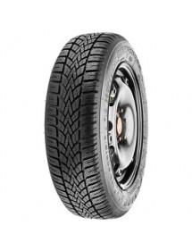 Anvelopa IARNA 175/65R15 Dunlop WinterResponse2 84 T