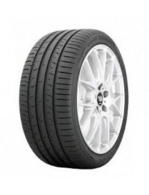 Anvelopa VARA Toyo 225/45R18 Y Proxes Sport XL 95 Y