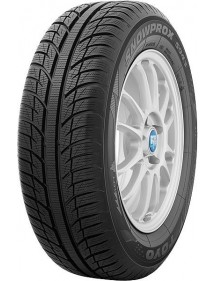 Anvelopa IARNA Toyo 175/60R16 H S943 Snowprox 82 H