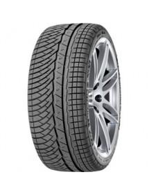 Anvelopa IARNA Michelin PilotAlpinPA4 XL 265/35R18 97V