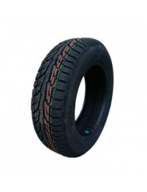 Anvelopa ALL SEASON 225/55R17 UNIROYAL ALL SEASON EXPERT 2 101 V