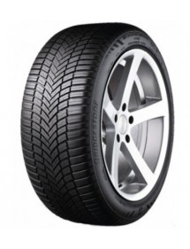 Anvelopa ALL SEASON BRIDGESTONE A005 Weather Control 215/45R17 91W