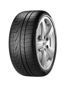 Anvelopa IARNA 255/35R19 Pirelli WinterSottozeroS2 96 V
