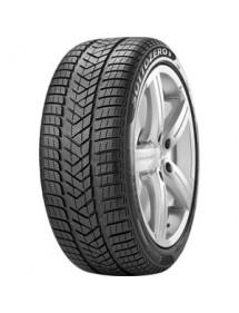 Anvelopa IARNA Pirelli WinterSottozero3 XL RunOnFlat 275/40R18 103V