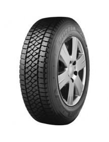 Anvelopa IARNA Bridgestone W810 225/65R16C 112/110R