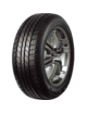 Anvelopa IARNA 155/65R13 TRACMAX ICE-PLUS S110 73 T