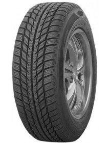 Anvelopa ALL SEASON WestLake SW613 195/65R16C 104/102T