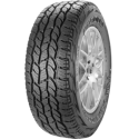 Anvelopa ALL SEASON COOPER DISCOVERER A/T3 SPORT 275/45R20 110 T