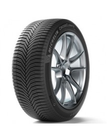 Anvelopa ALL SEASON Michelin CrossClimate Suv M+S 235/60R16 104V