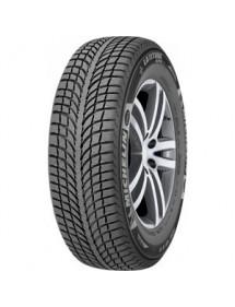 Anvelopa IARNA Michelin LatitudeAlpinLA2 265/40R21 105V