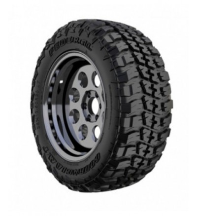 Anvelopa VARA FEDERAL COURAGIA M/T 235/75R15 104/101Q