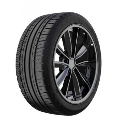 Anvelopa VARA FEDERAL COURAGIA F/X 285/50R20 116V