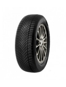 Anvelopa IARNA 215/65R16 IMPERIAL SNOWDRAGON HP 98 H