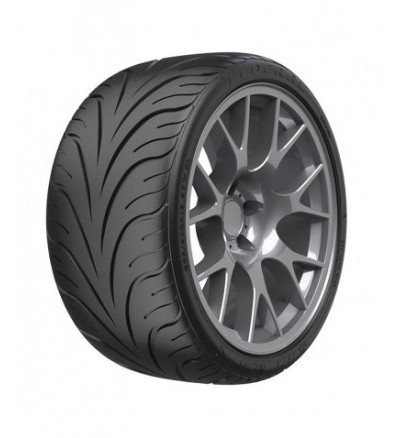Anvelopa VARA FEDERAL 595 RS-R 225/45R17 94W