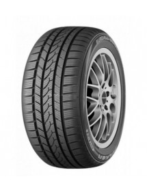 Anvelopa ALL SEASON 225/55R17 FALKEN AS 200 101 V