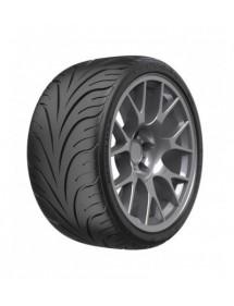 Anvelopa VARA FEDERAL 595 RS-R semi-slick 245/35R18 88W