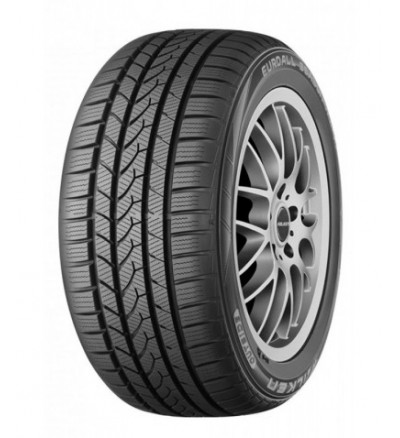 Anvelopa ALL SEASON FALKEN AS 200 205/55R17 95V