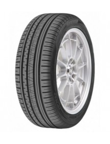 Anvelopa VARA 245/45R18 ZEETEX HP1000 100 Y