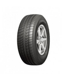 Anvelopa VARA EVERGREEN EH22 175/70R13 82T
