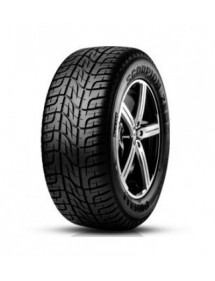 Anvelopa ALL SEASON 255/55R18 PIRELLI P ZERO AO 109 H