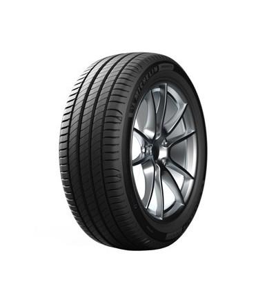 Anvelopa VARA Michelin Primacy4 225/50R17 94Y