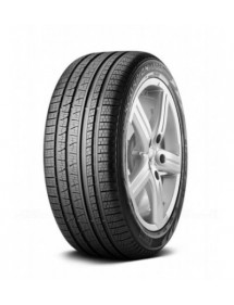 Anvelopa ALL SEASON PIRELLI SCORPION VERDE ALLSEASON 285/60R18 120V